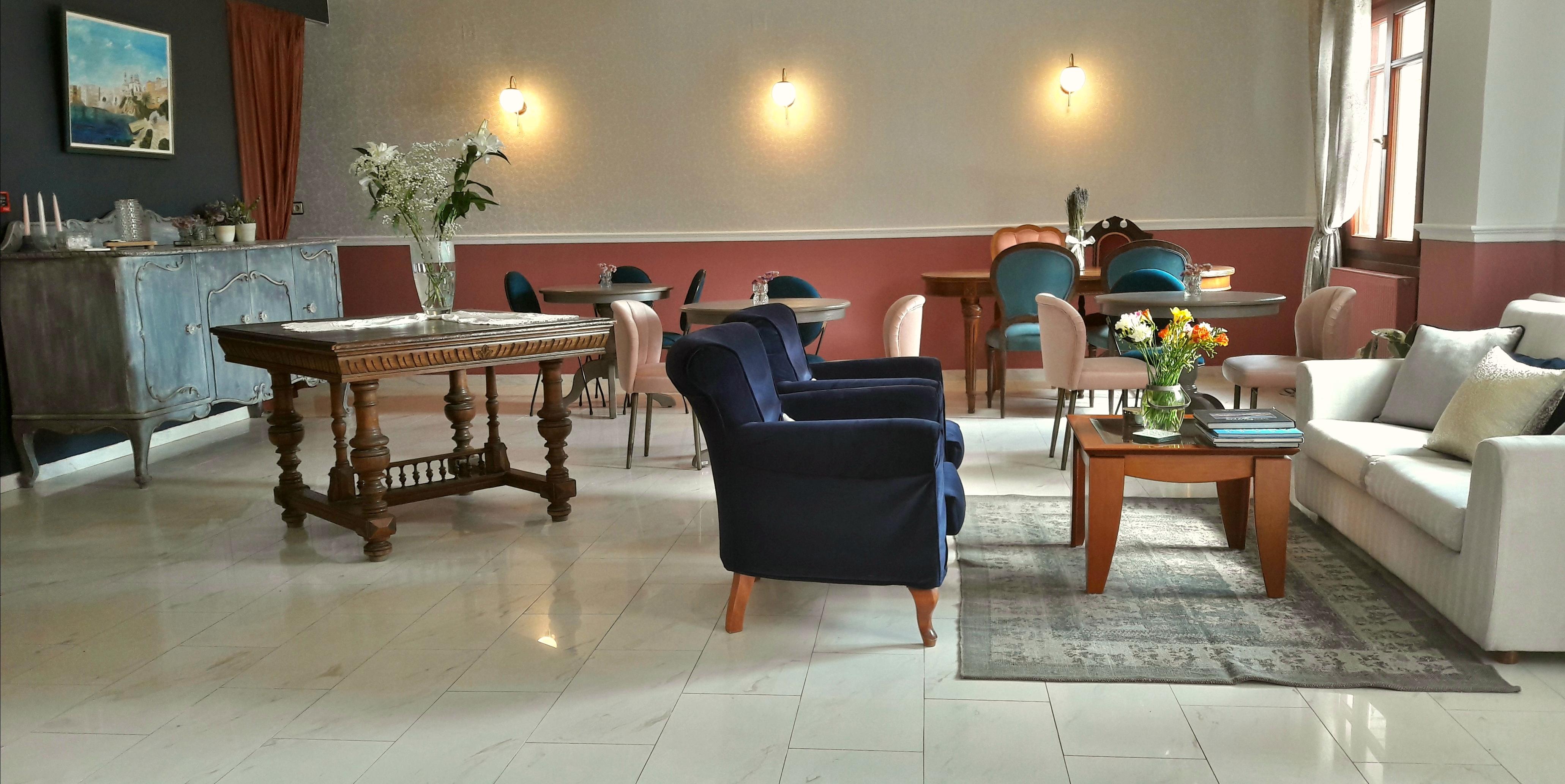 Electra Syros ξενοδοχείο: διαμονή σύρος, ερμούπολη ξενοδοχείο, κατάλυμα σύρος, βαπόρια σύρος