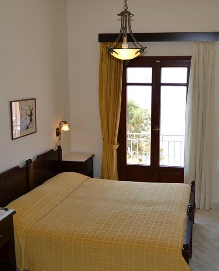 syros hotels, Hotels Syros, ξενοδοχεία στην Σύρο