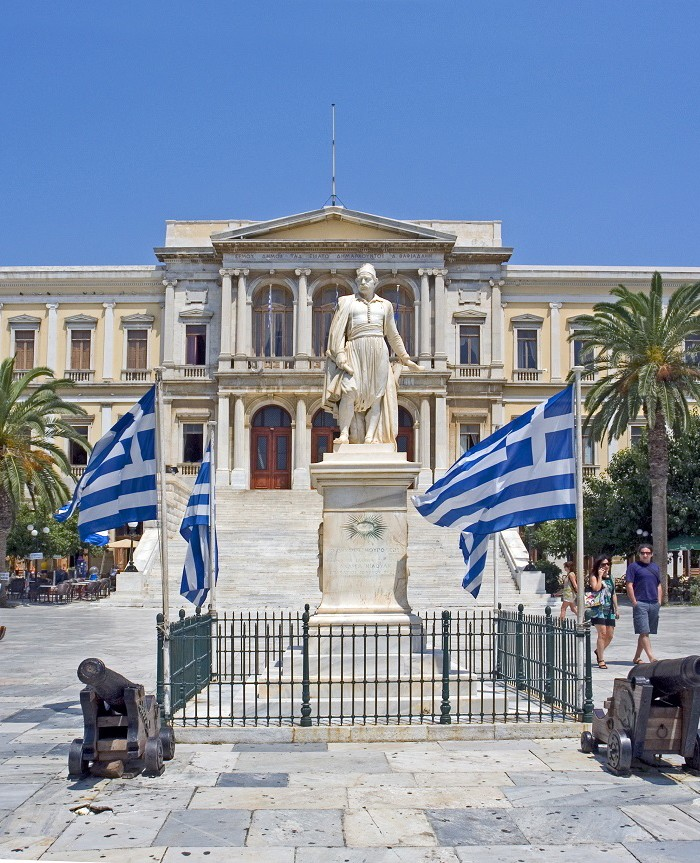 Syros_emoupolis_rathaus_240707